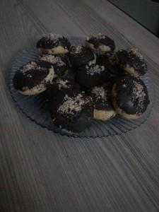 santili kurabiye