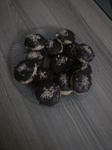 santili kurabiye1